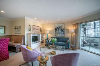 Photo 6: 303 137 Bushby St in : Vi Fairfield West Condo for sale (Victoria)  : MLS®# 874980