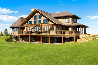 FEATURED LISTING: 100 - 402096 80 Street West Rural Foothills County
