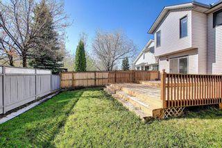 Photo 39: 239 Hidden Valley Landing NW in Calgary: Hidden Valley Detached for sale : MLS®# A1108201