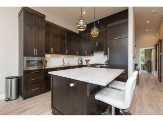 """Photo 3: 204 13585 16 Avenue in Surrey: Crescent Bch Ocean Pk. Townhouse for sale in """"BAYVIEW TERRACE"""" (South Surrey White Rock)  : MLS®# R2259176"""