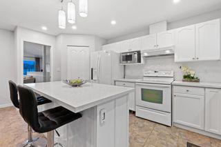 Photo 9: 19866 FAIRFIELD Avenue in Pitt Meadows: South Meadows House for sale : MLS®# R2606101