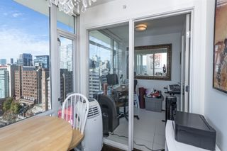 """Photo 12: 1805 161 W GEORGIA Street in Vancouver: Downtown VW Condo for sale in """"COSMO"""" (Vancouver West)  : MLS®# R2620825"""