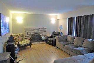 Photo 3: 8692 112 Street in Delta: Annieville House for sale (N. Delta)  : MLS®# R2249875