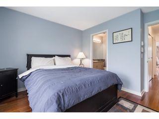 "Photo 19: 100 15236 36 Avenue in Surrey: Morgan Creek Townhouse for sale in ""Sundance"" (South Surrey White Rock)  : MLS®# R2591704"