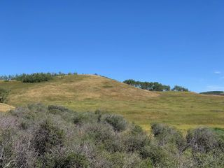 Photo 17: 10 176142 Hwy 549 W: Rural Foothills County Land for sale : MLS®# A1117268