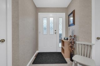 Photo 34: 2413 Catherwood Rd in : CV Merville Black Creek House for sale (Comox Valley)  : MLS®# 861013