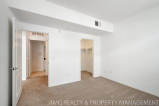 Photo 13: NORTH PARK Condo for sale : 2 bedrooms : 3957 30th Street #514 in San Diego