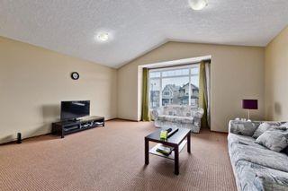 Photo 7: 1800 NEW BRIGHTON DR SE in Calgary: New Brighton House for sale : MLS®# C4220650