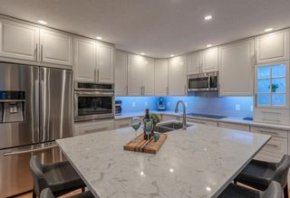 Photo 11: 114 Covewood Circle NE in Calgary: Coventry Hills Detached for sale : MLS®# A1042446