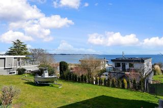 Photo 32: 86 Milburn Dr in : Co Lagoon House for sale (Colwood)  : MLS®# 870314