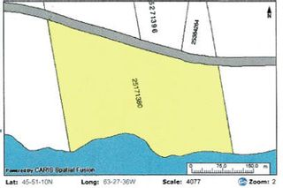Photo 3: Land Fox Harbour Road in Fox Harbour: 103-Malagash, Wentworth Vacant Land for sale (Northern Region)  : MLS®# 202105064