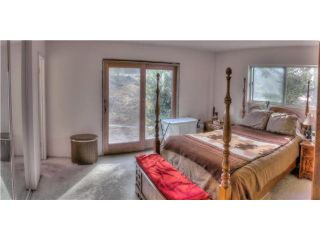 Photo 15: RAMONA House for sale : 3 bedrooms : 821 Etcheverry Street