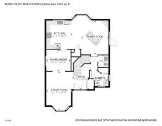 Photo 28: 853 AGNES Road: Roberts Creek House for sale (Sunshine Coast)  : MLS®# R2618211