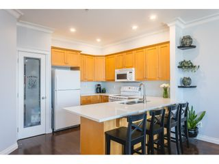 """Photo 8: 31 36260 MCKEE Road in Abbotsford: Abbotsford East Townhouse for sale in """"King's Gate"""" : MLS®# R2552290"""
