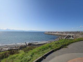 Photo 27: 15 Dock St in : Vi James Bay Half Duplex for sale (Victoria)  : MLS®# 866372