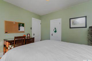 Photo 22: 813 15th Street East in Saskatoon: Nutana Residential for sale : MLS®# SK871986