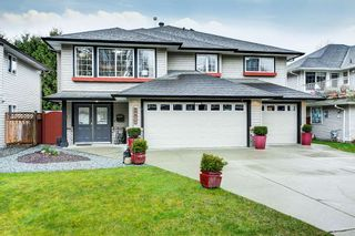 "Photo 1: 23810 114A Avenue in Maple Ridge: Cottonwood MR House for sale in ""TWIN BROOKS"" : MLS®# R2441540"