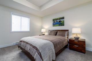Photo 27: 2918 Pilatus Run in : La Westhills House for sale (Langford)  : MLS®# 875811