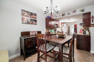 "Photo 9: 101 13316 71B Avenue in Surrey: West Newton Townhouse for sale in ""Sun Creek"" : MLS®# R2611543"