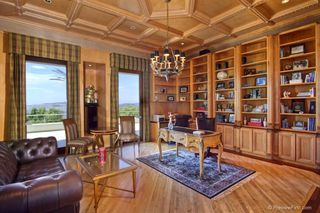 Photo 10: Residential for sale : 8 bedrooms : 19101 Fortuna Del Este in Escondido
