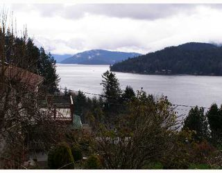 """Photo 3: 496 CENTRAL Avenue in Gibsons: Gibsons & Area House for sale in """"GRANTHAMS LANDING"""" (Sunshine Coast)  : MLS®# V622835"""