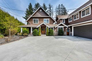 Photo 5: 17364 KENNEDY Road in Pitt Meadows: West Meadows House for sale : MLS®# R2563088