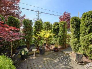 Photo 9: 106 10421 Resthaven Dr in : Si Sidney North-East Condo for sale (Sidney)  : MLS®# 873530