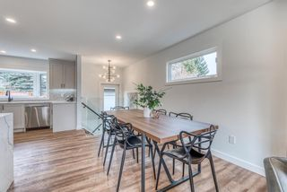 Photo 18: 631 Cantrell Place SW in Calgary: Canyon Meadows Detached for sale : MLS®# A1091389