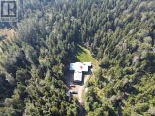 Photo 36: 1450 TERRACE ROAD in Quesnel: Vacant Land for sale : MLS®# R2609503
