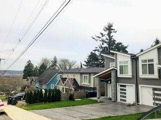 Photo 18: 531 FOURTEENTH Street in New Westminster: Uptown NW House for sale : MLS®# R2351399
