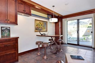 """Photo 9: 2387 WAKEFIELD Drive in Langley: Willoughby Heights House for sale in """"Langley Meadows"""" : MLS®# R2108888"""