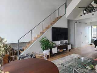 Photo 4: LOGAN HEIGHTS Condo for sale : 3 bedrooms : 959 Sigsbee St in San Diego