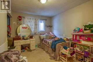 Photo 14: 5328 THOMPSON ROAD in 108 Mile Ranch: House for sale : MLS®# R2617376