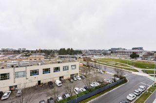 "Photo 24: 816 3333 BROWN Road in Richmond: West Cambie Condo for sale in ""AVANTI3"" : MLS®# R2541447"