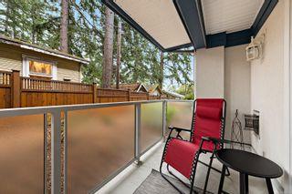Photo 23: 104 1970 Comox Ave in : CV Comox (Town of) Condo for sale (Comox Valley)  : MLS®# 886601