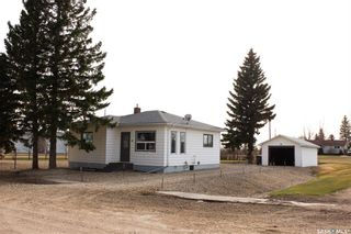 Photo 1: 21 Government Road in Prud'homme: Residential for sale : MLS®# SK851246