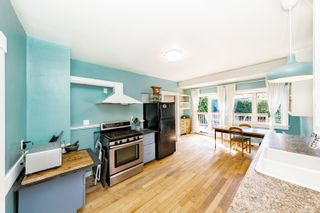 """Photo 10: 3883 QUEBEC Street in Vancouver: Main House for sale in """"Main Street"""" (Vancouver East)  : MLS®# R2619586"""