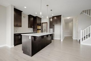 Photo 11: 57 RED SKY Terrace NE in Calgary: Redstone Detached for sale : MLS®# A1060906