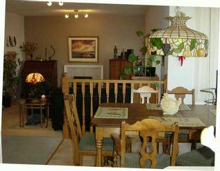 Photo 5: 951 CITADEL Drive in Port Coquitlam: Citadel PQ House for sale : MLS®# V614203
