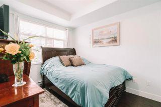 Photo 13: 205 2495 WILSON Avenue in Port Coquitlam: Central Pt Coquitlam Condo for sale : MLS®# R2584948