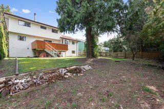 Photo 22: 11495 PEMBERTON Crescent in Delta: Annieville House for sale (N. Delta)  : MLS®# R2479473