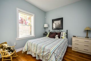 Photo 18: 223 Carmel Crescent in Fall River: 30-Waverley, Fall River, Oakfield Residential for sale (Halifax-Dartmouth)  : MLS®# 202105968