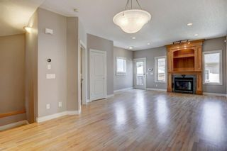 Photo 10: 434 19 Avenue NE in Calgary: Winston Heights/Mountview Detached for sale : MLS®# A1122987