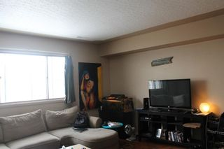 Photo 3: 2619 16 Street SW in Calgary: Bankview 4 plex for sale : MLS®# A1133511