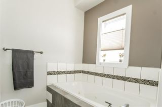Photo 25: 55 Appletree Crescent in Winnipeg: Bridgwater Forest Residential for sale (1R)  : MLS®# 202103231