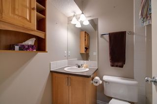Photo 13: 4 2001 34 Avenue SW in Calgary: Altadore Row/Townhouse for sale : MLS®# A1094938