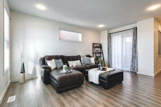 Photo 7: 618 148 Avenue NW in Calgary: Livingston Detached for sale : MLS®# A1149681