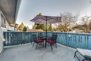 Photo 30: 1624 COQUITLAM Avenue in Port Coquitlam: Glenwood PQ House for sale : MLS®# R2530984