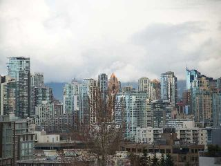 """Photo 17: PH4 380 W 10TH Avenue in Vancouver: Mount Pleasant VW Townhouse for sale in """"Turnbull's Watch"""" (Vancouver West)  : MLS®# V1053163"""
