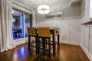 """Photo 5: 310 1199 WESTWOOD Street in Coquitlam: North Coquitlam Condo for sale in """"Lakeside Terrace"""" : MLS®# R2425254"""